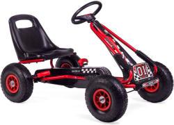 KidsCare Racer Air (KC_A15)