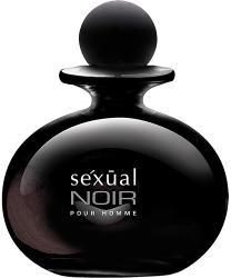 Michel Germain Sexual Noir pour Homme EDT 125ml