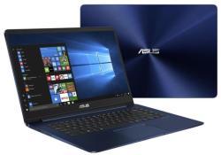 ASUS ZenBook 13 UX331UAL-EG066R