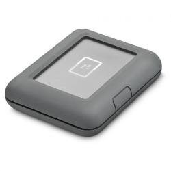 Seagate LaCie DJI Copilot 2.5 2TB USB-C (STGU2000400)
