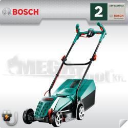 Bosch Rotak 32 Ergoflex