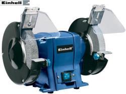 Einhell BT-BG 175