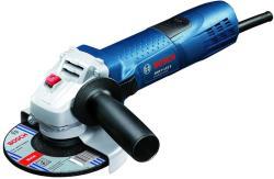 Bosch GWS 7-115 E