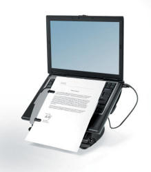 Fellowes Professional Laptop Workstation IFW80246