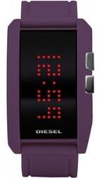 Diesel DZ7167