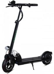 Sprinter Electroscooter (ST1002)