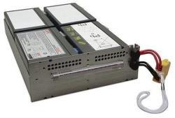APC 1500VA LCD RM 2U APCRBC133
