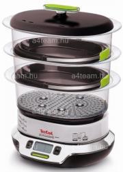 Tefal VS4003 Vitacuisine Compact