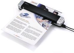 Plustek MobileOffice S420
