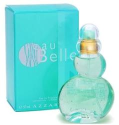 Azzaro Eau Belle EDT 100ml