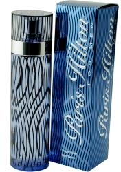Paris Hilton Paris Hilton for Men EDT 30ml