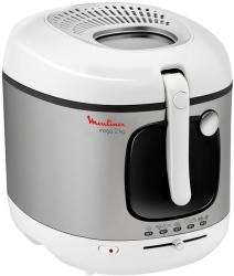 Moulinex AM4800 Mega