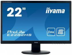 Iiyama ProLite E2282HS Монитори