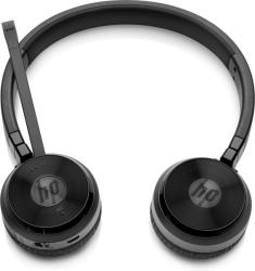 HP UC Wireless Duo W3K09ET