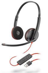 Plantronics Blackwire 3220 (209745-101)