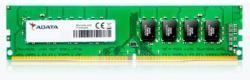 ADATA 16GB DDR4 2400MHz AD4U2400316G17-S