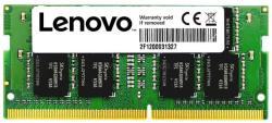 Lenovo 8GB DDR4 2400MHz 4X70M60574