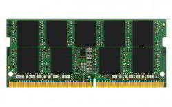 Kingston Client Premier 8GB DDR4 2666MHz KCP426SS8/8