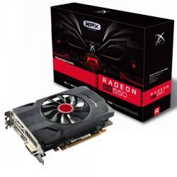 XFX Radeon R9 290X 4GB GDDR5 512bit (R9-290X-ENFC) Видео