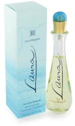 Laura Biagiotti Laura EDP 25ml