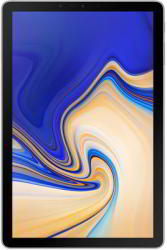 Samsung T830 Galaxy Tab S4 10.5 64GB Tablet PC