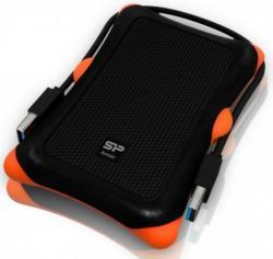 Silicon Power Armor A30 USB 3.0 SP000HSPHDA30S3
