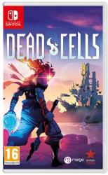 Merge Games Dead Cells (Switch)