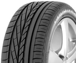 Goodyear Excellence XL 225/45 R17 94W