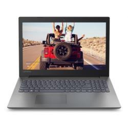Lenovo IdeaPad 330s 81F500GXHV