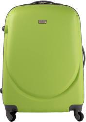 Benzi Bossana BOS-1321 64cm -es bőrönd