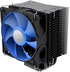 Deepcool Iceedge 400 XT DP-IE400XT