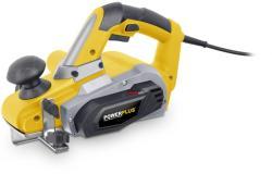Powerplus POWX111