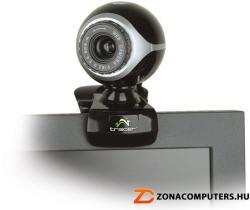 Tracer Gamma Cam (TRAKAM42939)