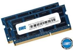 OWC 16GB (2x8GB) DDR3 1866Mhz OWC1867DDR3S16P