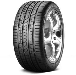 Pirelli P Zero Rosso Asimmetrico 335/30 ZR20 104Y