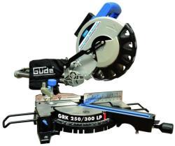 Güde GRK 250/300 LP 55020