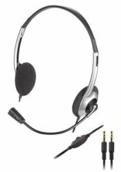 Creative HS-320 (1EF0520AA001)