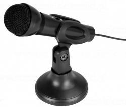 Media-Tech MICCO SFX (MT393)