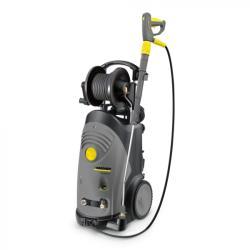 Kärcher HD 7/18-4 MX Plus