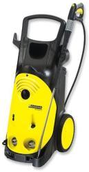 Kärcher HD 10/23-4 S Plus