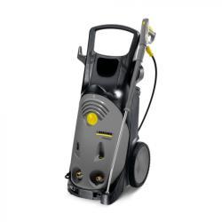 Kärcher HD 10/23-4 SX Plus