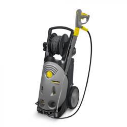 Kärcher HD 10/25-4 SX Plus (1.286-500.0)
