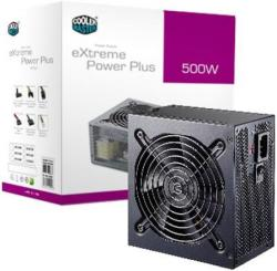 Cooler Master eXtreme Power Plus 500W RS-500-PCAP-A3