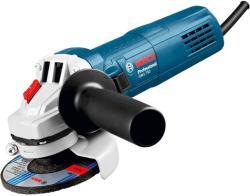 Bosch GWS 750 S (0601394120) Polizor unghiular