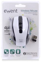 Ewent EW3235/EW3236/EW3237/EW3238