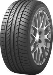 Dunlop SP SPORT MAXX TT DSST 255/45 R17 98W