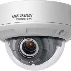 Hikvision HWI-D640H-Z(2.8-12mm)