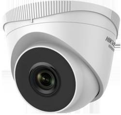 Hikvision HWI-T220H(2.8mm)