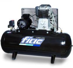 FIAC AB200-415F