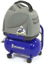 Michelin MB6U